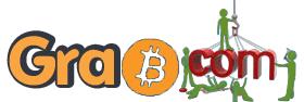 GrabCom_logo
